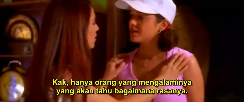 Dil To Pagal Hai Full Movie Download Hd Mp4 Lasopasr