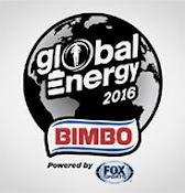 10k 5K 3K 1K Global Energy Race de Bimbo (Montevideo, 25/sep/2016)
