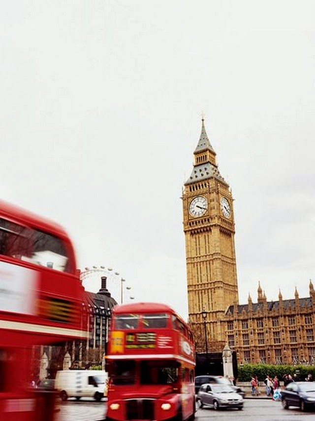 london tower big ben photo