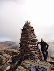Cerro de los Machos (3.327 mts)