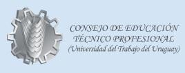 Consejo de Educación Técnico Profesional