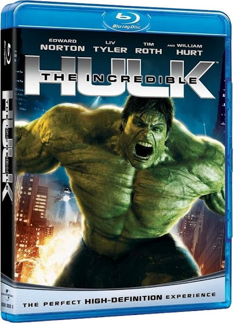The+Incredible+Hulk+2008+BluRay+720p+BRRip+700MB+hnmovies