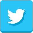Suivez IMAGINAT sur Twitter