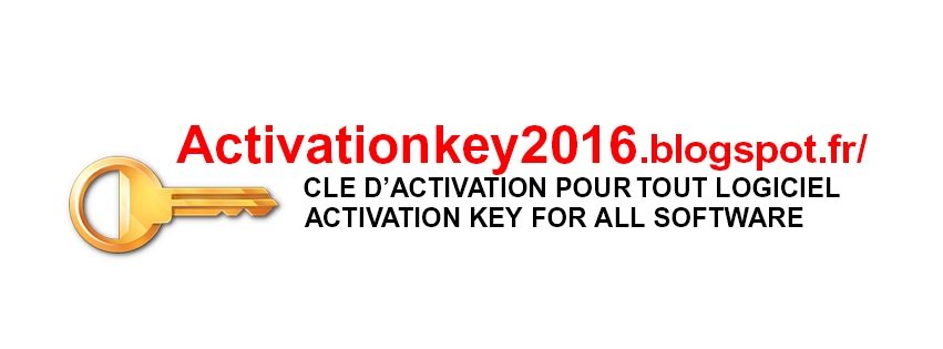 cle dactivation windows 7 edition familiale premium