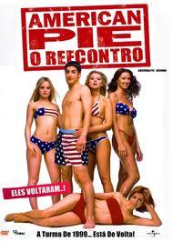Filme American Pie: O Reencontro   Dublado