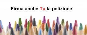 PETIZIONE diretta a Comune di MilanoRidiamo le aule alla Manara