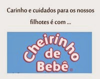 https://www.facebook.com/pages/Cheirinho-de-Beb%C3%AA/193493804018829