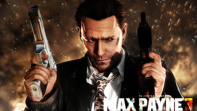 Free Download Max Payne 3 Full Version