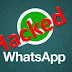 HOW TO HACK ANY WHATSAPP ACCOUNT ONLINE - AMAZING TOOL 2015