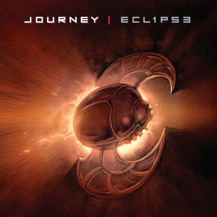 journey band 2011. Journey it#39;s been my favorite