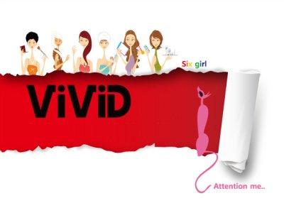 ViViD