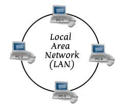 local and wide area networks essay Wide area networks a wide area network is a network spread over a larger area than a lan a wide area network will typically consist of two or more lan's.