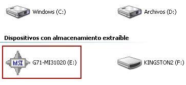 G71-MI31020