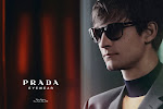 THINK PRADA