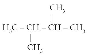 2,3-dimetil-butana