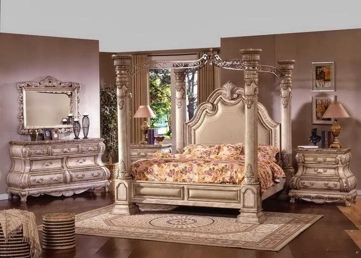 chambre vintage moderne chambre romantique moderne ides dco pour - Chambre Vintage Romantique