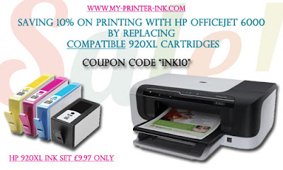 Cheap InkJet Cartridges