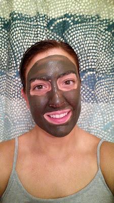Maple Holistics Dead Sea Mud Mask