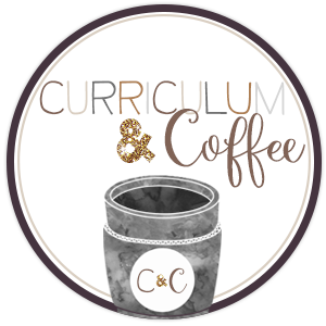 Curriculum & Coffee