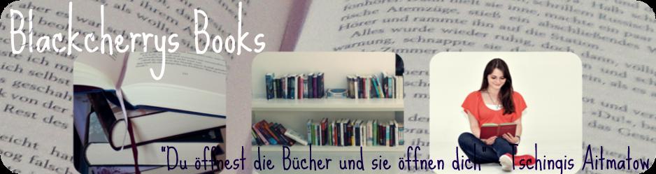 Bücher machen glücklich