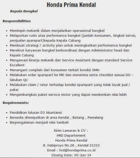 lowongan-kerja-batang-juni-2014-terbaru
