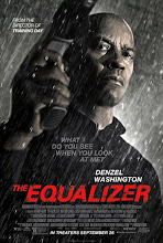 The Equalizer (El justiciero) (2014) [Vose]