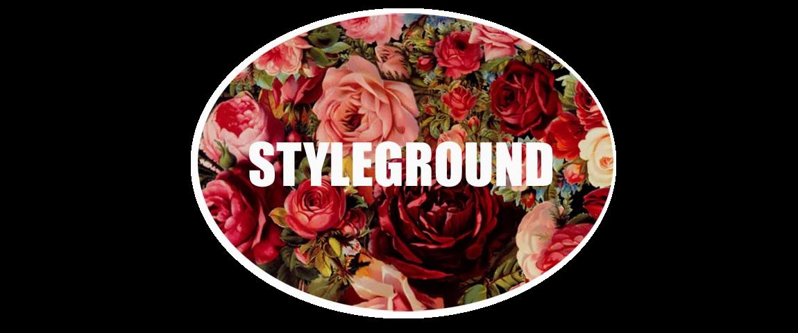 styleground