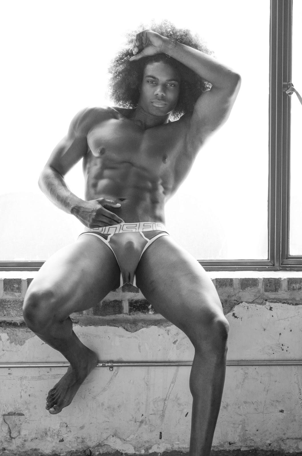 Raw Rods Bareback Black Sex Videos Big Dicks Fucking Tight Ass Raw No Condom Cream Filled Ass Holes And Blatino Muscle Guys Fucking