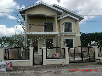 two story house plans in the philippines iloilo new model house design iloilo philippine house designs 2 storey iloilo 120 sqm house designs iloilo philippine simple house design iloilo house models philippines iloilo home design in iloilo