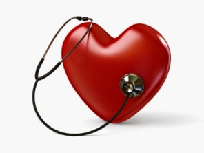 3 pasos para controlar el colesterol