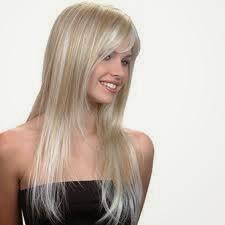 Hidratação para cabelos finos - Aprenda a fazer