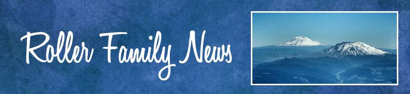 Roller News