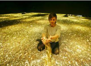 Αγοράζει χρυσό σαν τρελή η Ρωσία... Γιατί άραγε;
