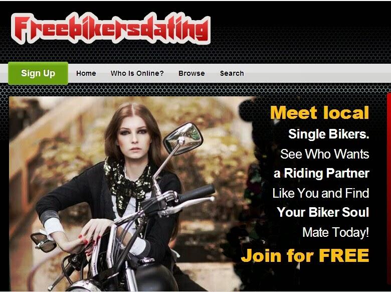 free hookup site uk.jpg