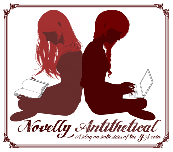 Novelly Antithetical