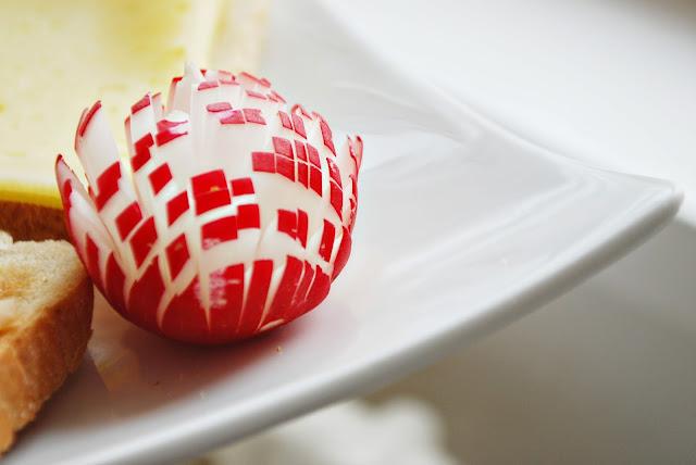 Rezepte_Ideen_Food_Styling