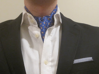 Neckwear For Men