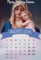 AGOSTO 2016
