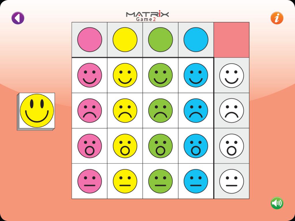 https://play.google.com/store/apps/details?id=com.myfirstapp.matrixgame2.g