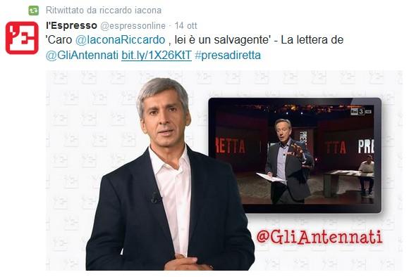 http://video.espresso.repubblica.it/dossier/la-posta-de-gli-antennati/caro-iacona-lei-e-un-salvagente-la-lettera-degli-antennati/6459/6481?ref=twhe