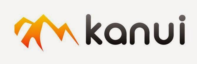 O Site Kanui é Confiável? Comprar Na Kanui é Seguro? Descubra
