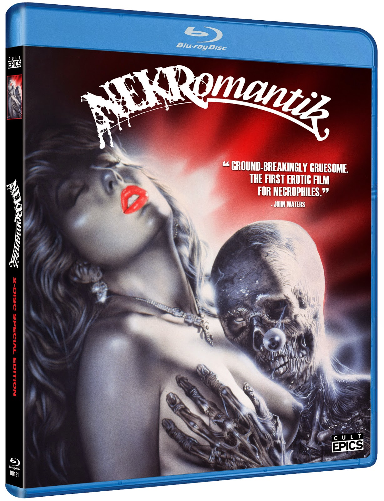 http://www.diabolikdvd.com/category/Horror-%5Bsl%5D-Thriller/Nekromantik-(Cult-Epics-Limited-Edition)-(Blu~Ray).html