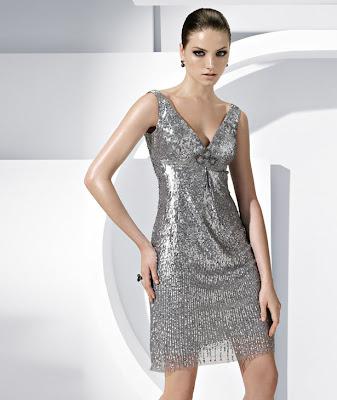 pronovias 2012 gece elbiseleri