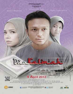 Dua Kalimah 2013 Full Movie