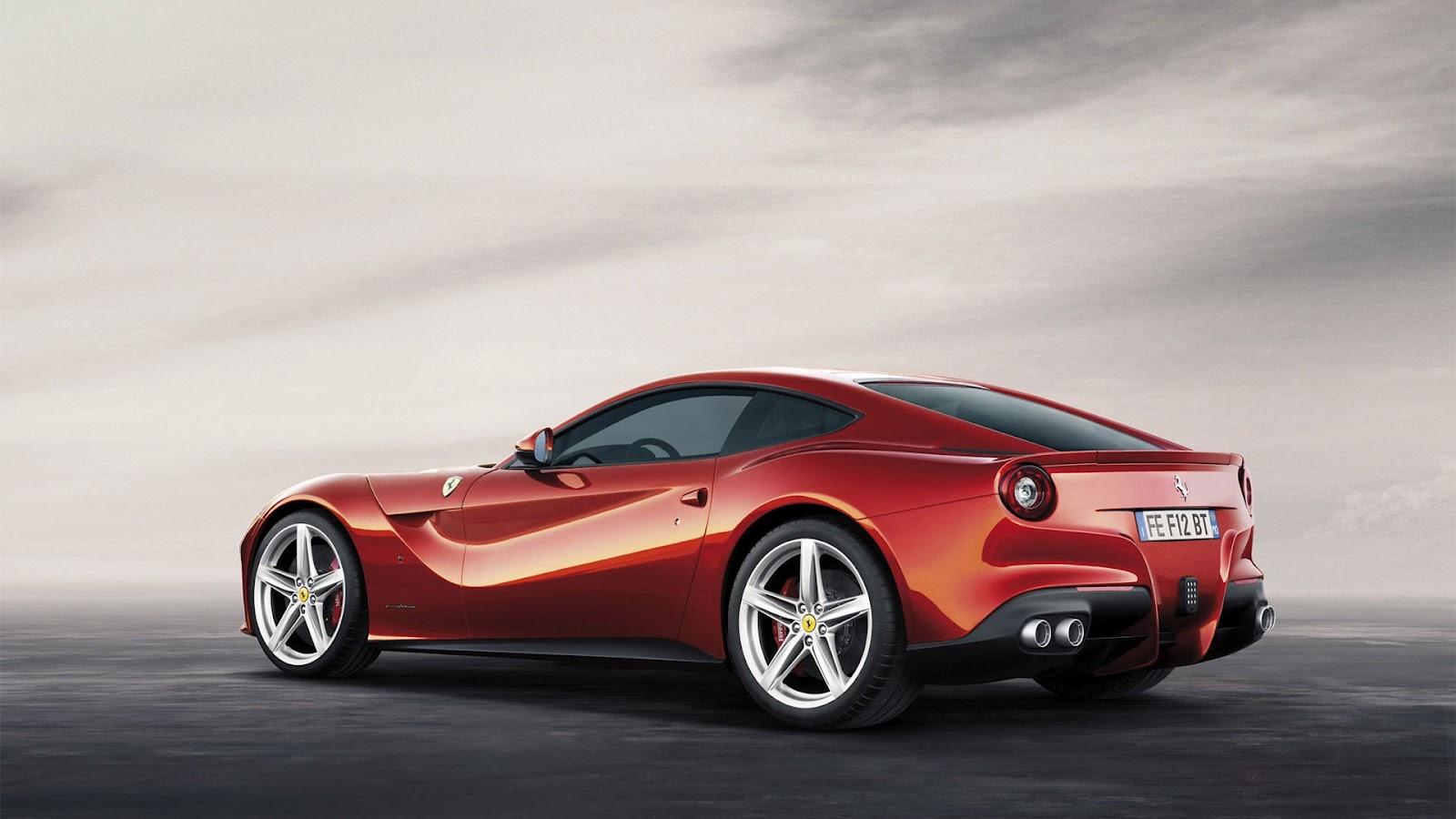 http://3.bp.blogspot.com/--U8Oac-Fvs8/T6ywvuDyVDI/AAAAAAAAAt4/5w78InLDamo/s1600/Ferrari+F12berlinetta+02.jpg