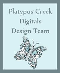 Platypus Creek Design Team