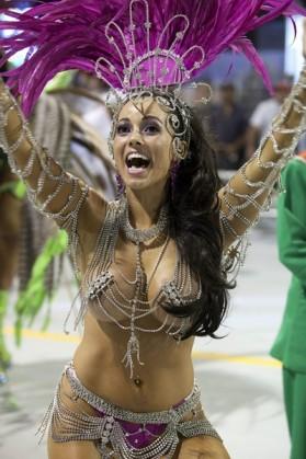 sexo carnaval sms amor