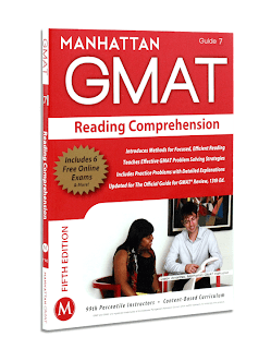 gre reading comprehension practise sets Other online resources include timed practice problem sets  drills allow you to get extra practice with math and reading comprehension  book of gre practice .