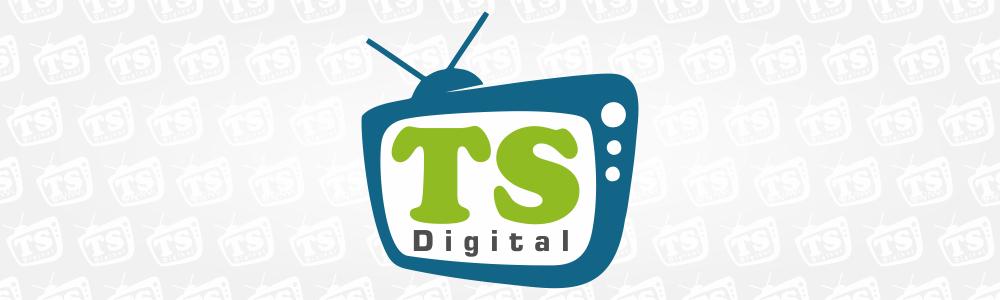 Telesecundaria Digital