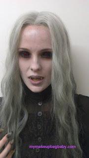 http://mymakeupbagbaby.com/penny-dreadful-vampire-makeup-artist/